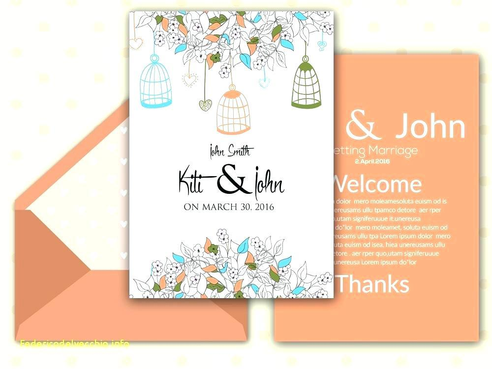 Electronic Save The Date Invitations Free