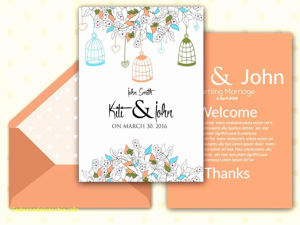 Elegant Dinner Invitation Templates