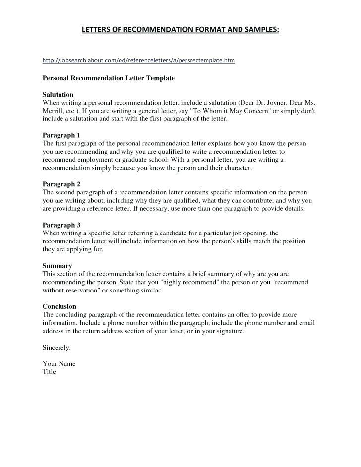Email Funeral Announcement Templates