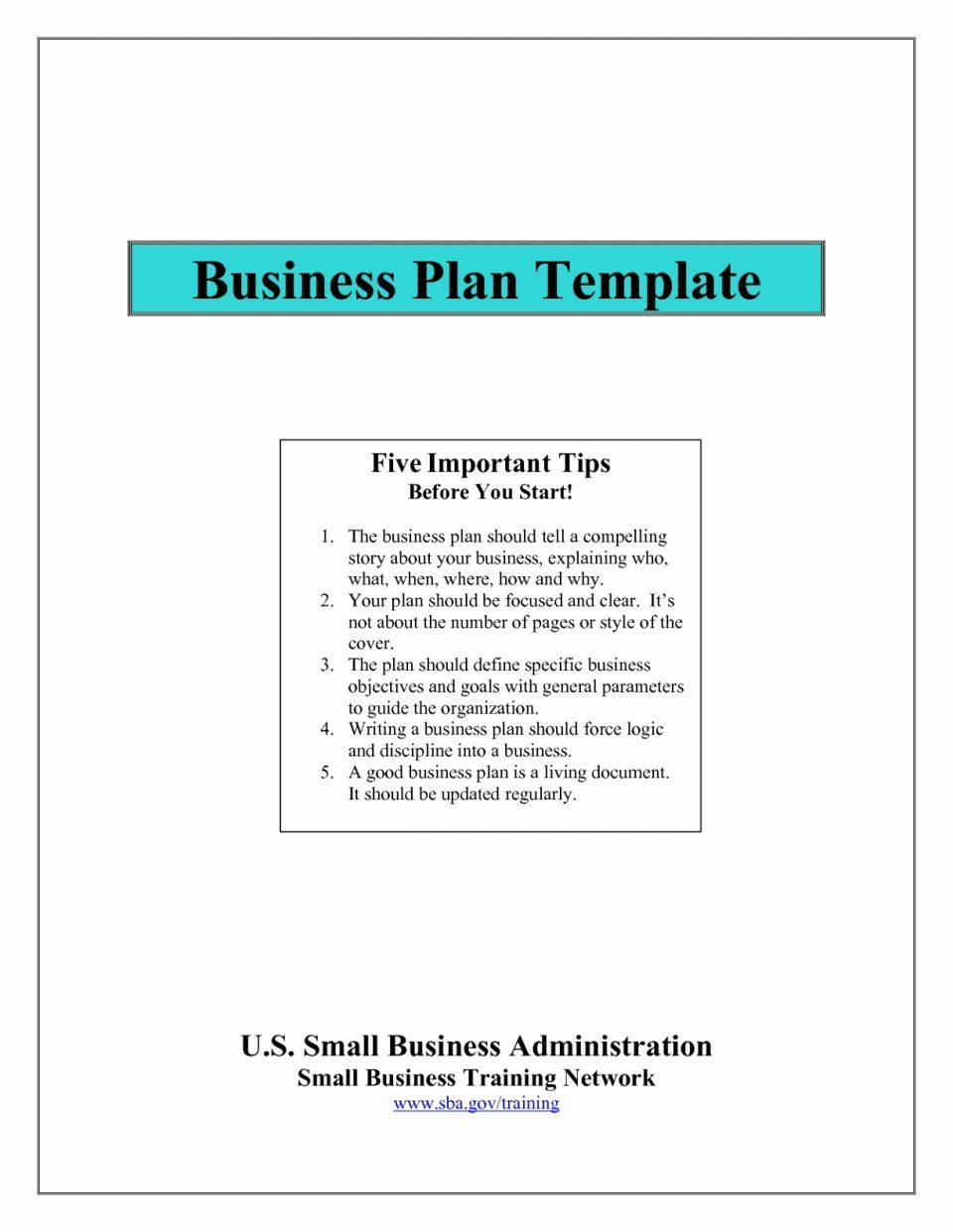 Emergency Preparedness Plan Template Pdf
