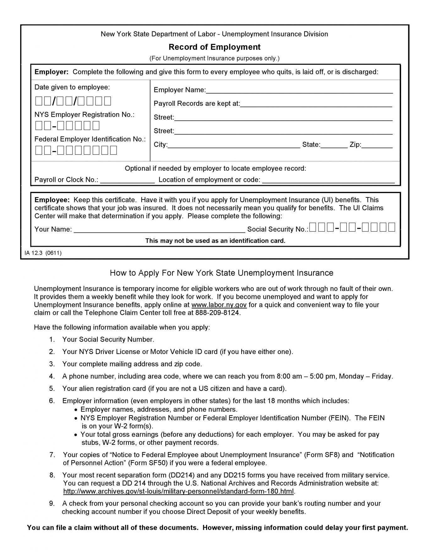 Employee Confidentiality Agreement Template California