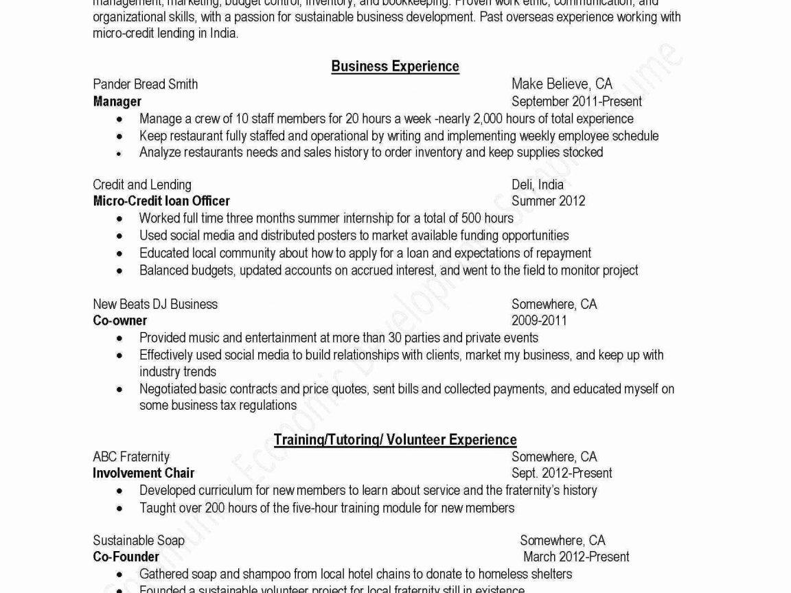 Employee Evaluation Form Template Word Pdf