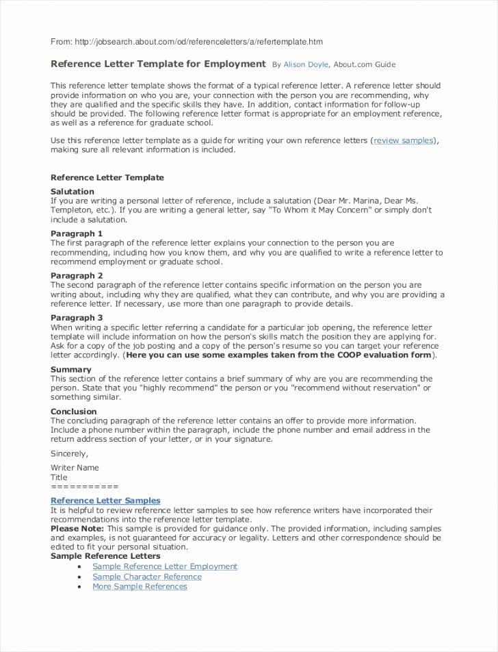 Employee Handbook Template Florida