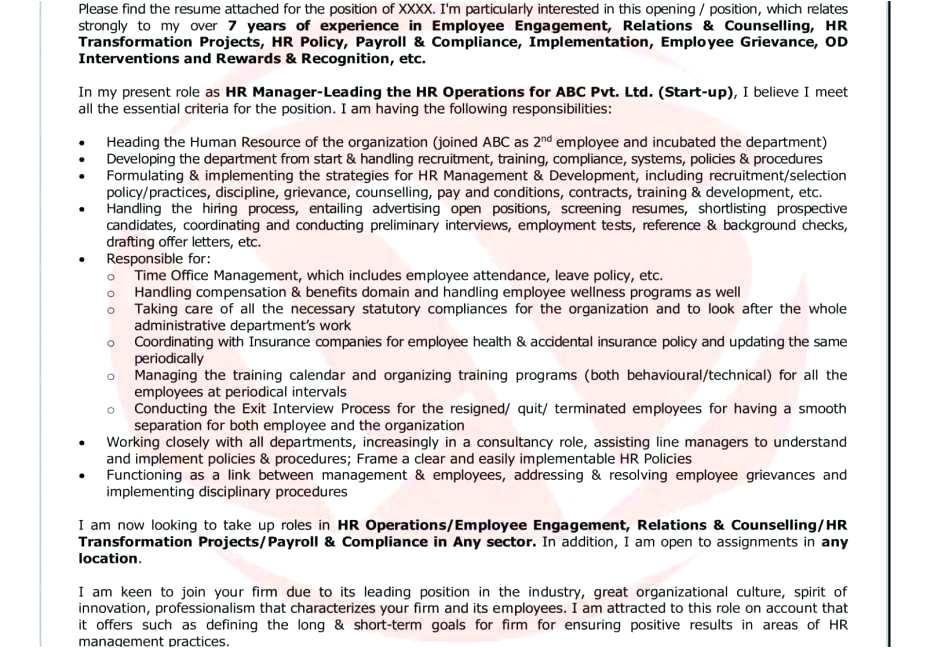 Employee Handbook Template Word Malaysia