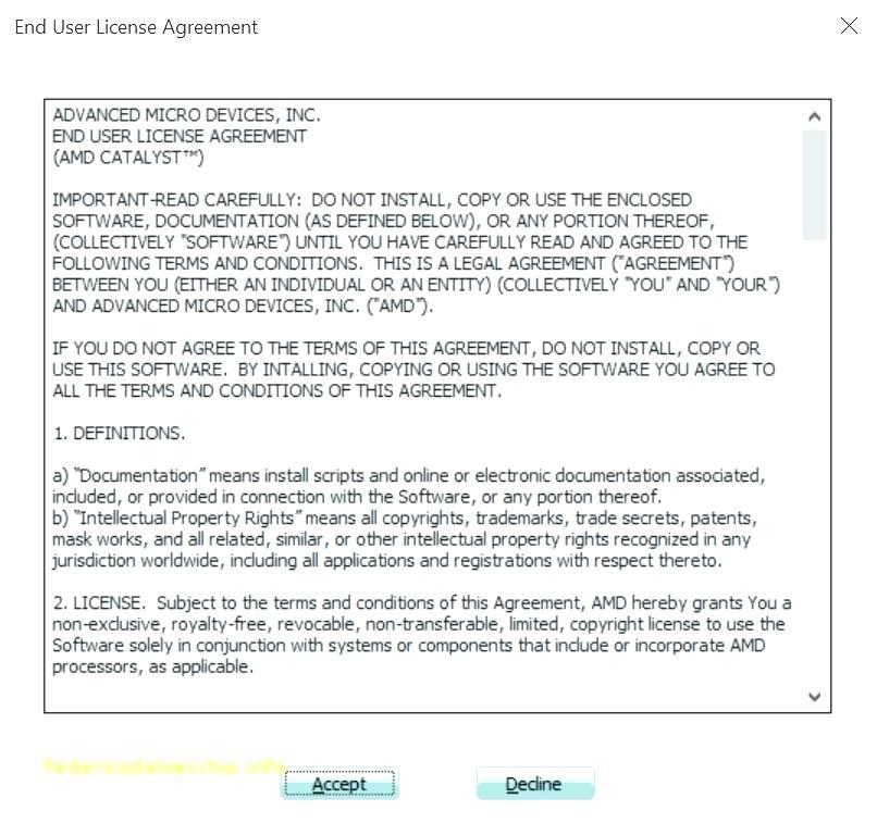 Employee Intellectual Property Agreement Template