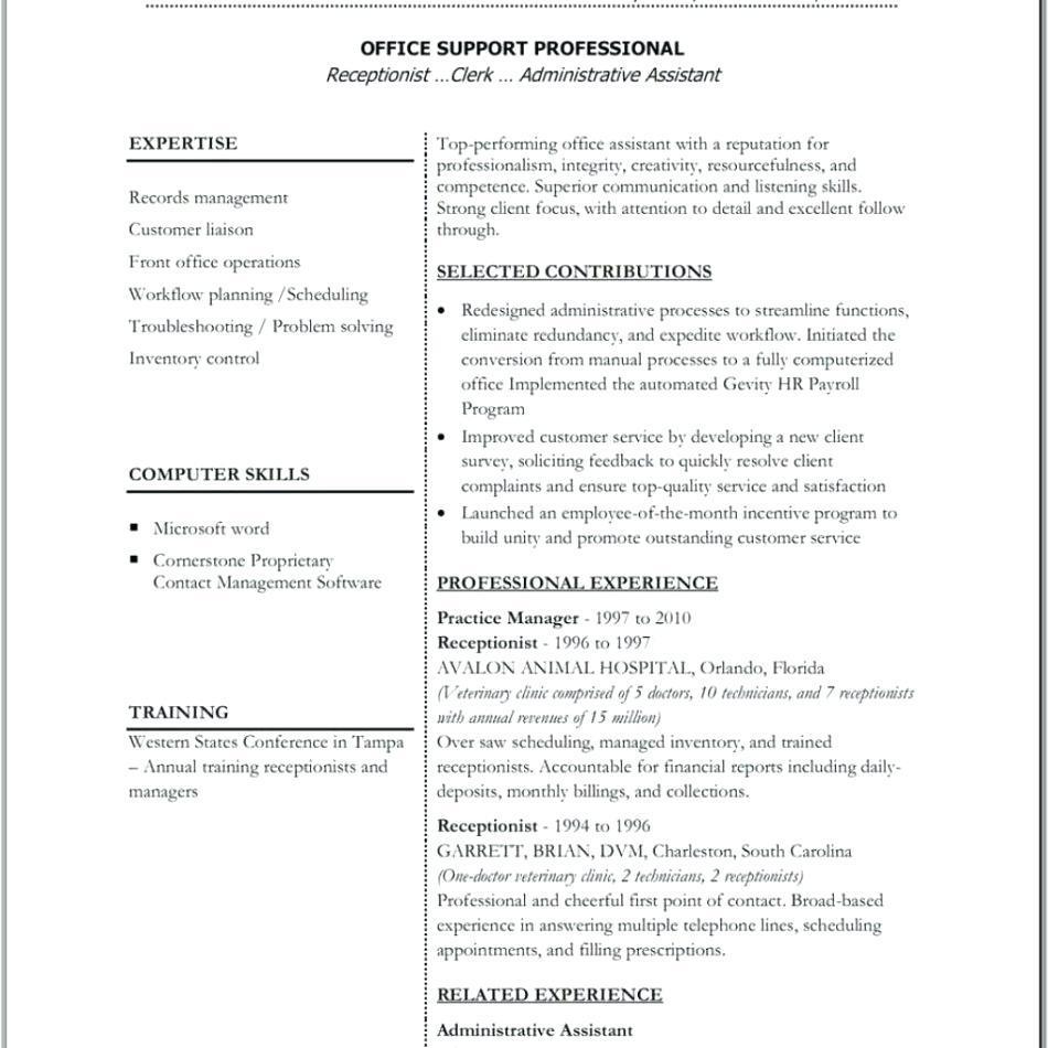 Employee Satisfaction Survey Format Pdf