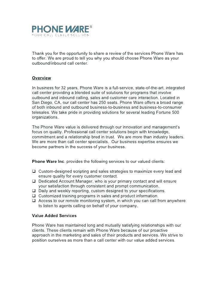 Employee Survey Sample Letter
