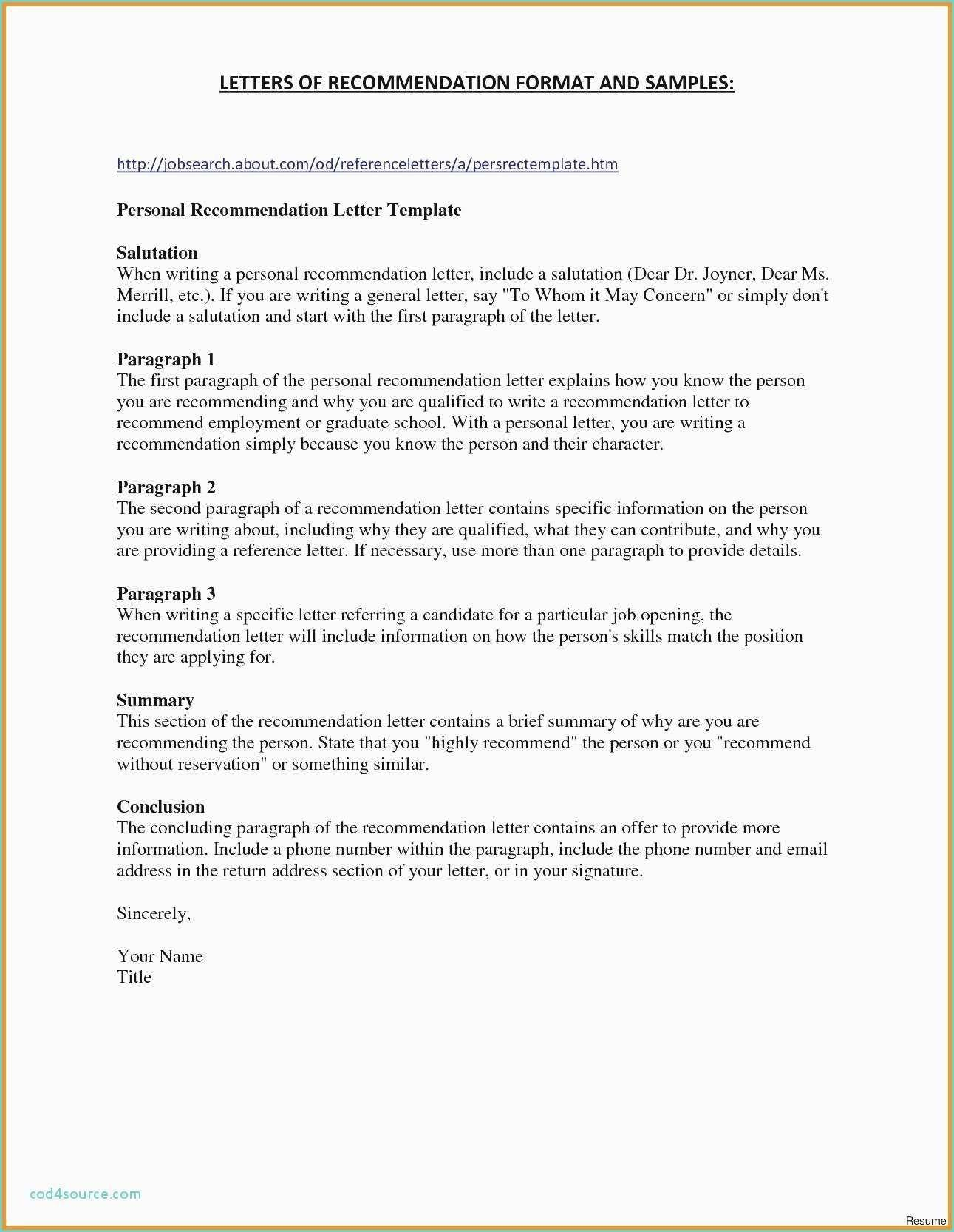 Employee Termination Agreement Template