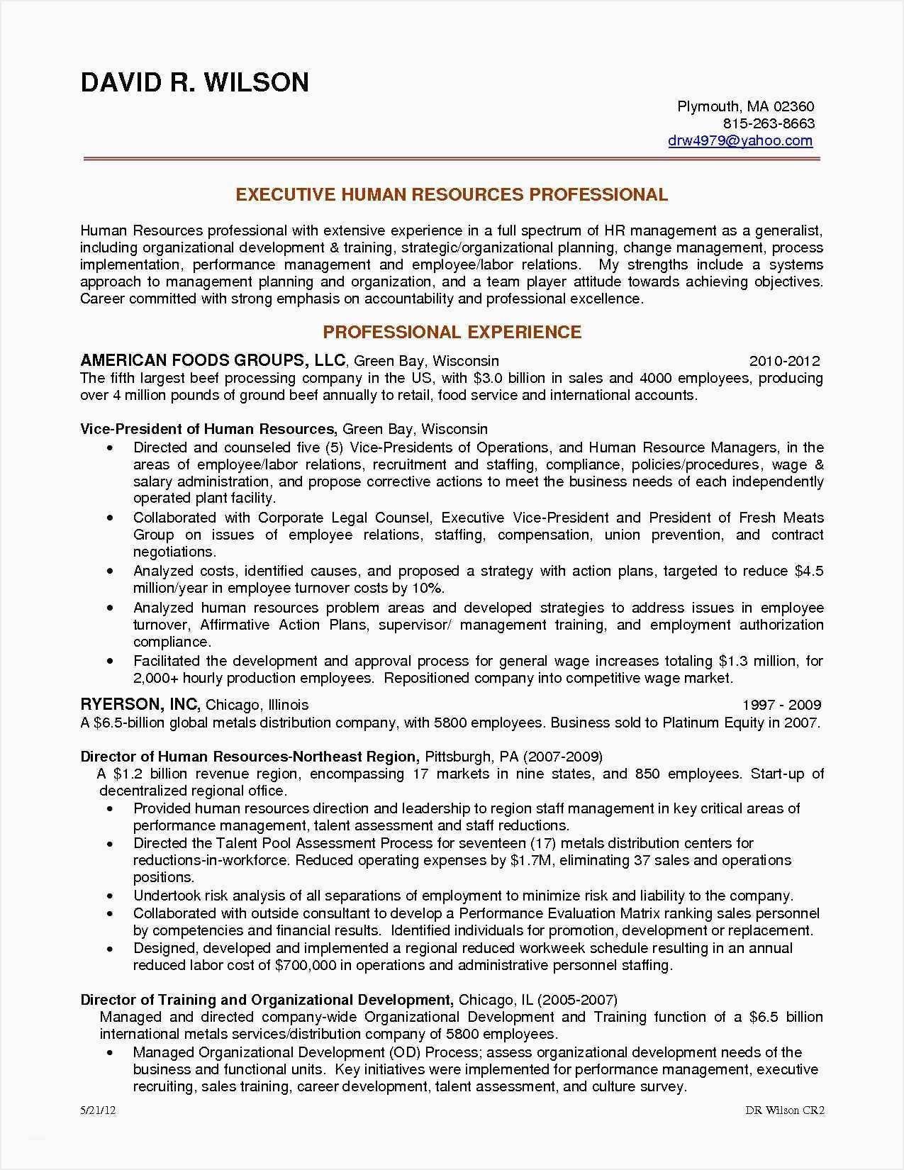 Employee Training Evaluation Form Templates