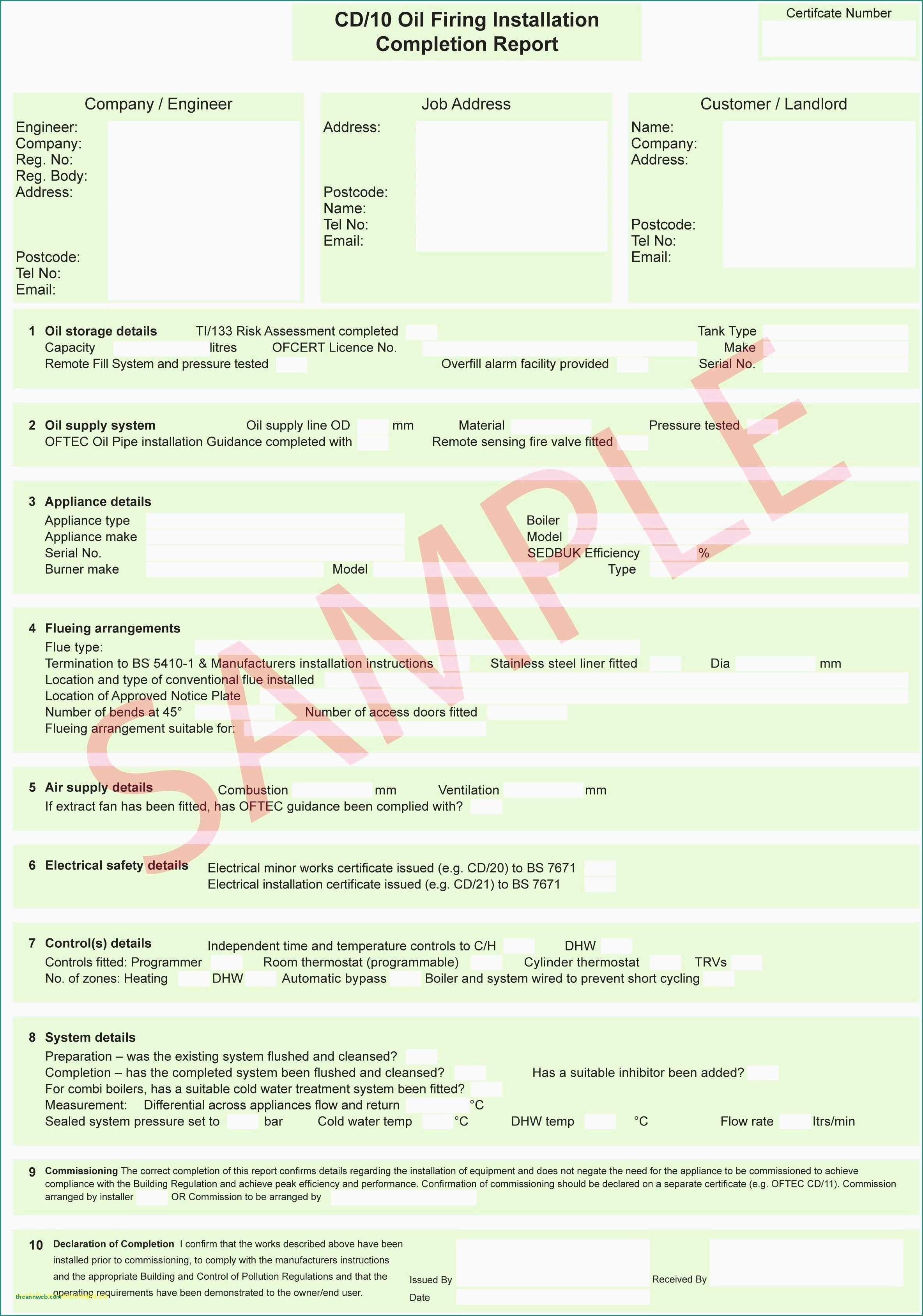 Employment Contract Termination Template