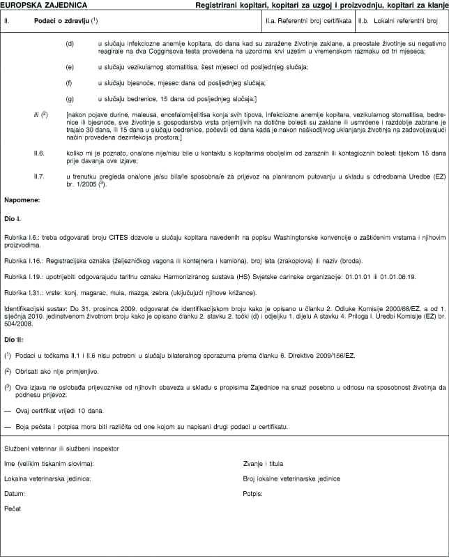 Equipment Rental Agreement Template Uk Free