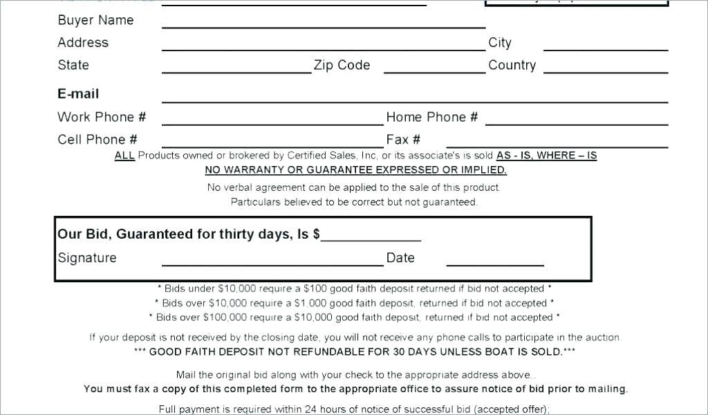 Equity Partner Agreement Template