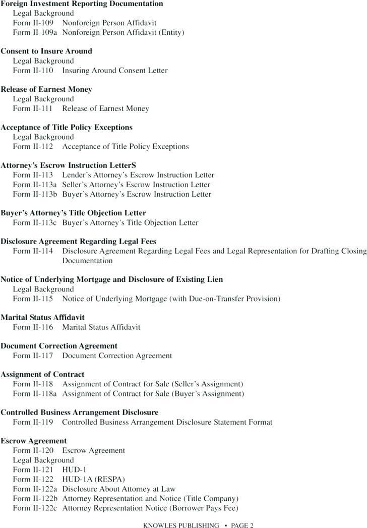 Escrow Agreement Template Plc