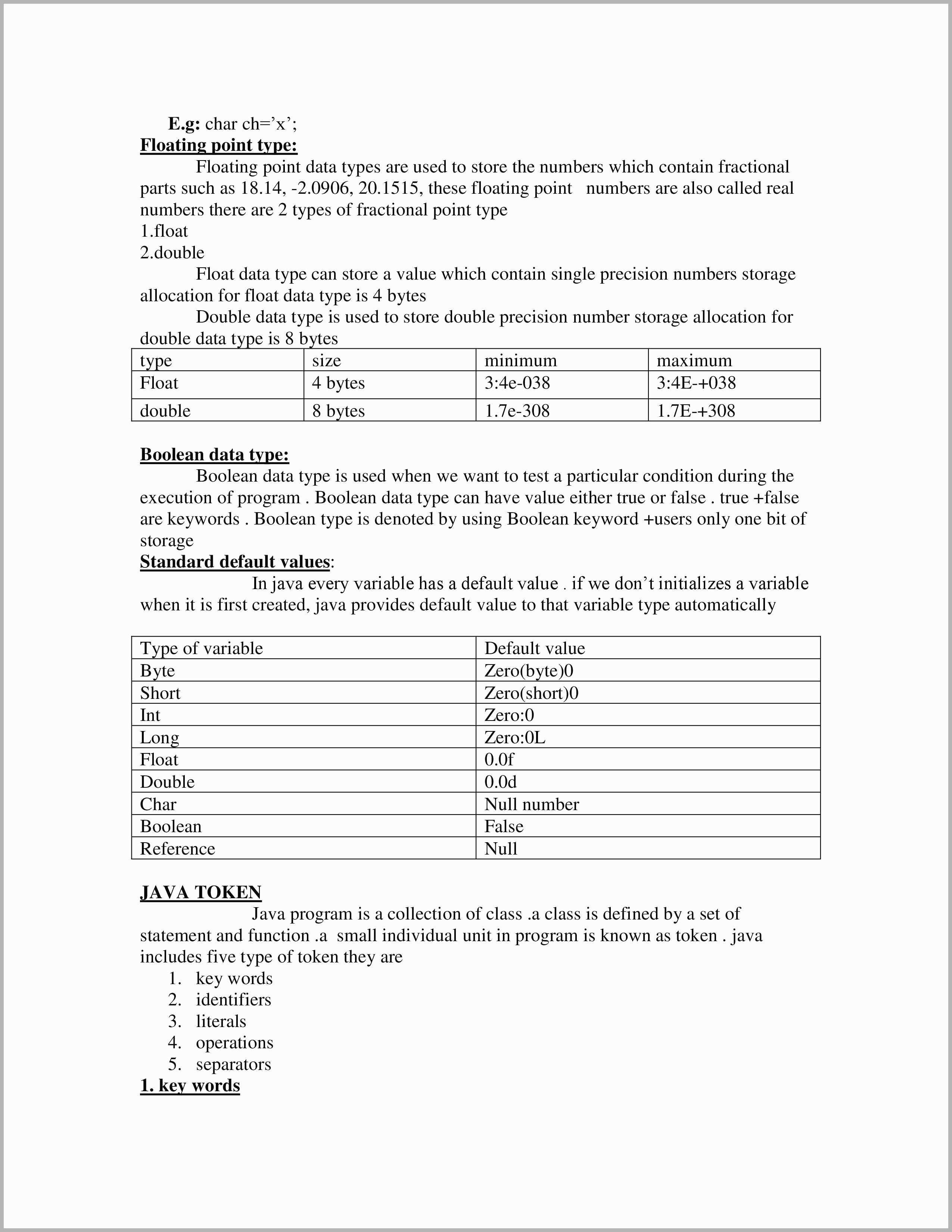 Eviction Letter Template Nsw