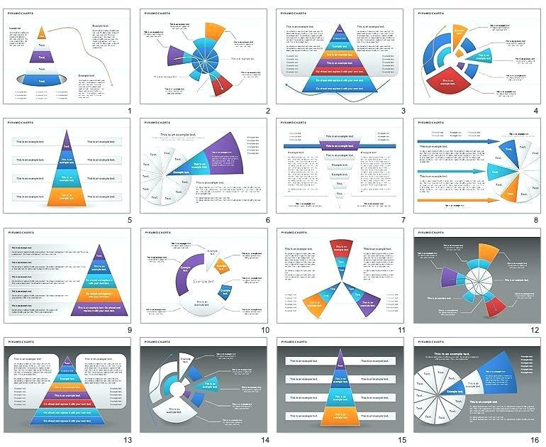 Excel Bar Graph Templates Download