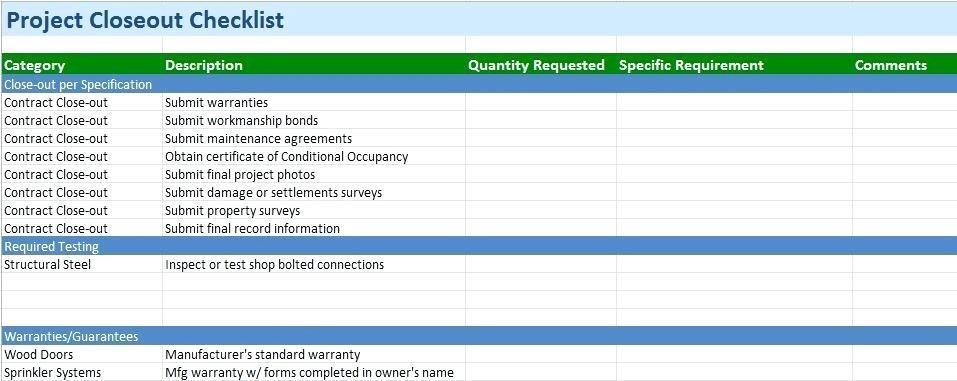 Excel Dashboard Template For Inventory