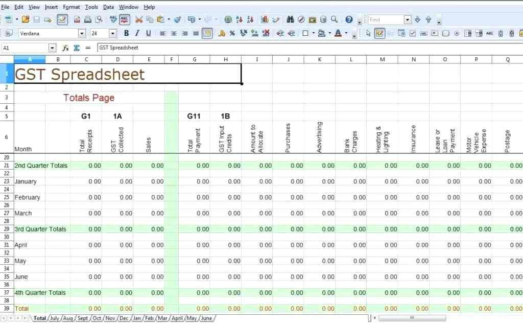 Excel Dashboard Templates Pdf