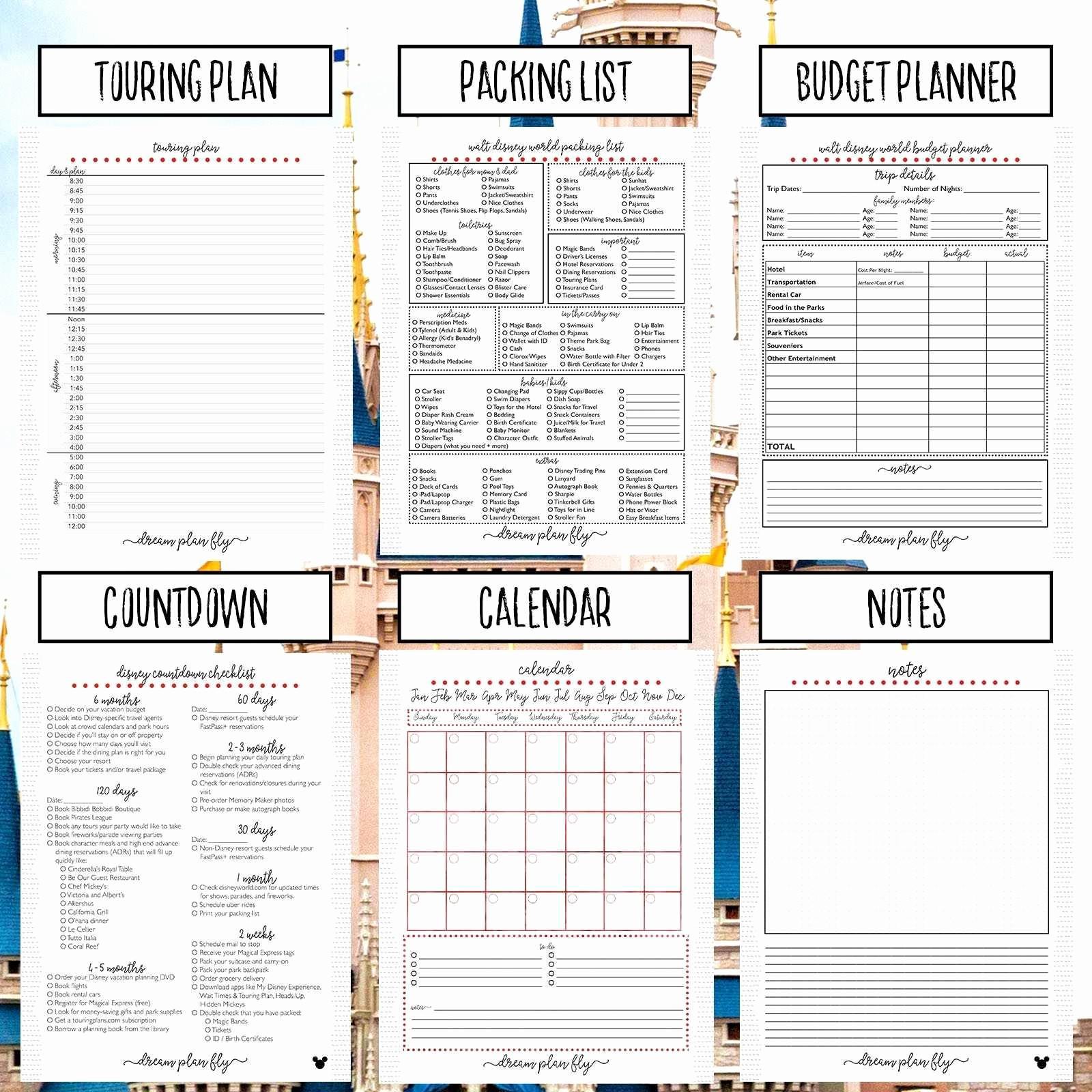 Excel Gantt Chart Template Hours