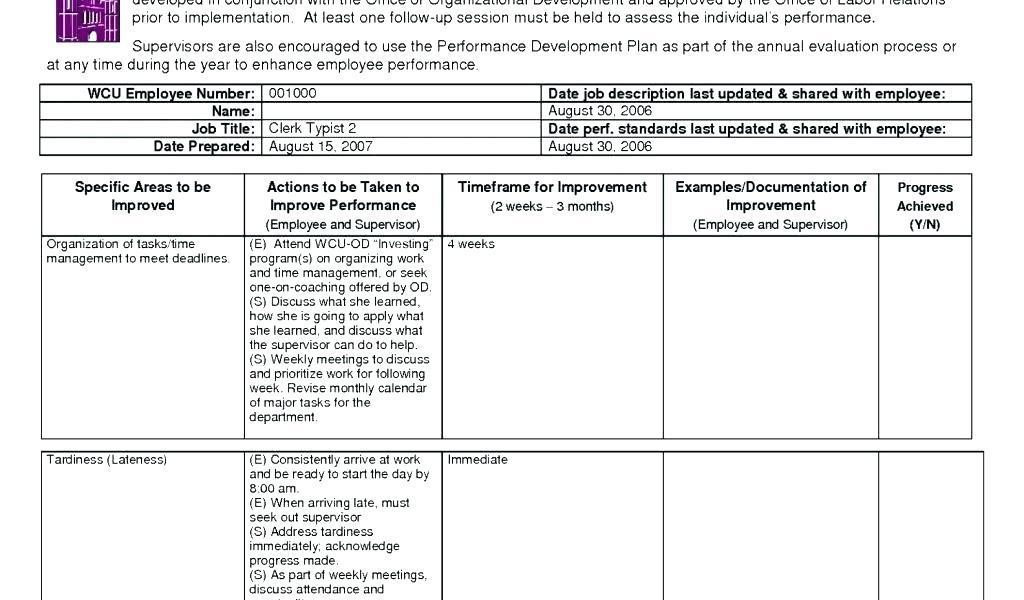 Excel Payroll Calendar Template 2017