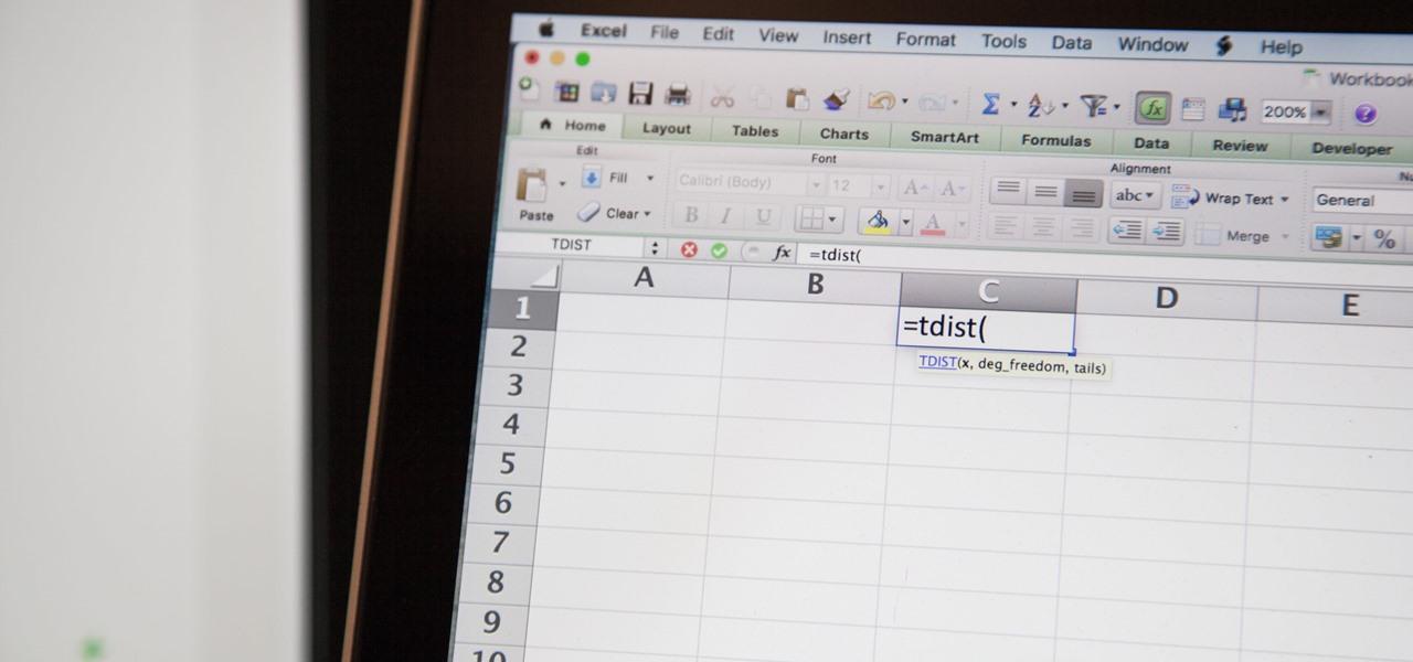 Excel P&l Balance Sheet Template