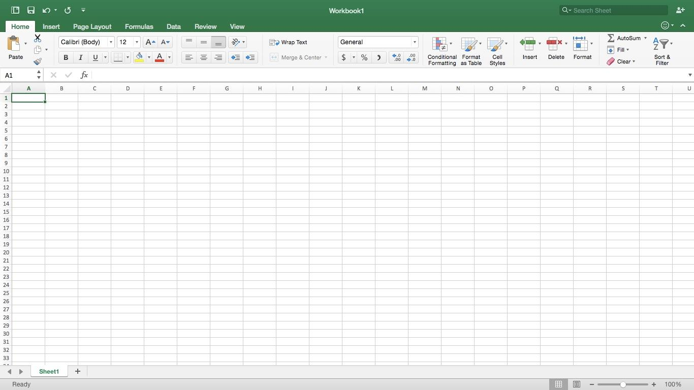 Excel Spreadsheet Templates For Time Tracking