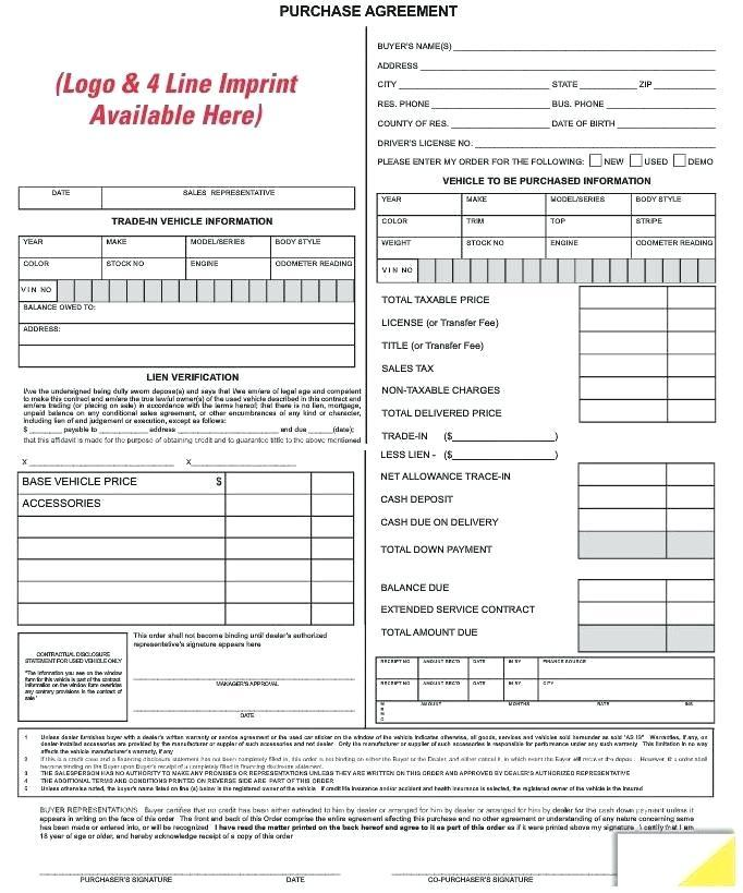 Exclusive Distribution Agreement Template India