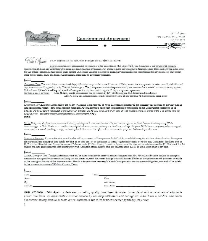 Exclusivity Agreement Sample Free