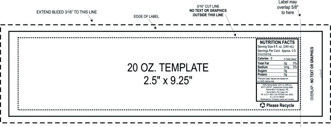 Exp Laser Labels Template