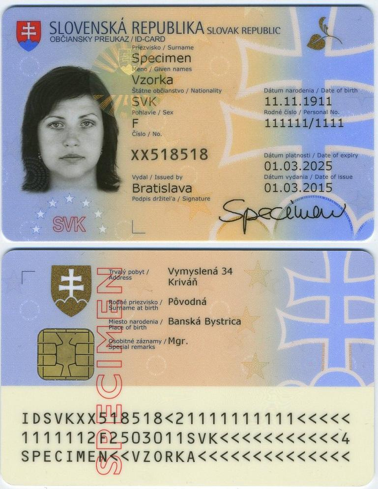 Fake Drivers License Template Pakistan