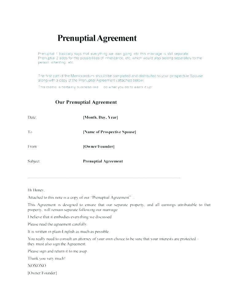 Family Loan Agreement Template South Africa