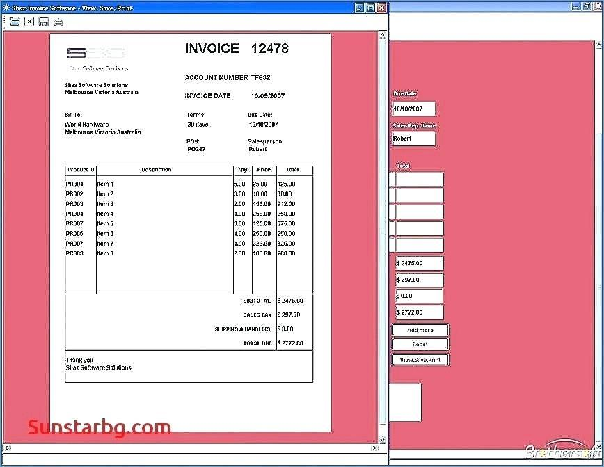 Family Tree Maker Templates Free Download