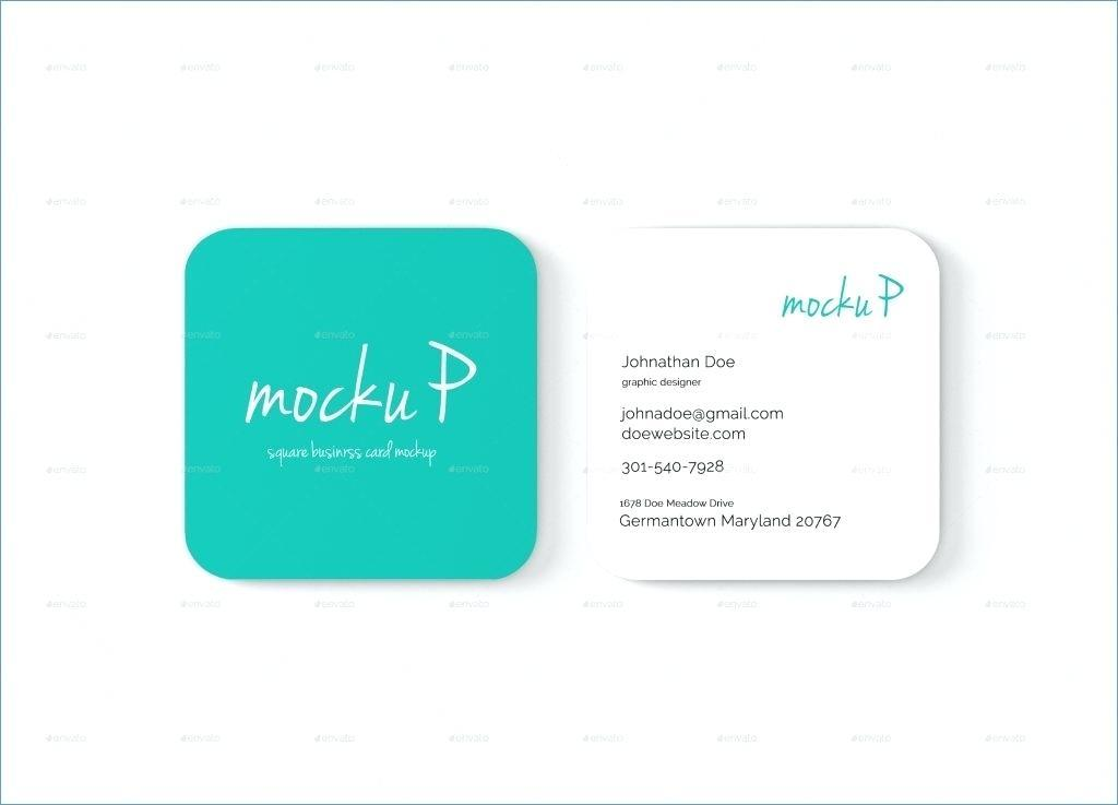 Fancy Invitation Designs