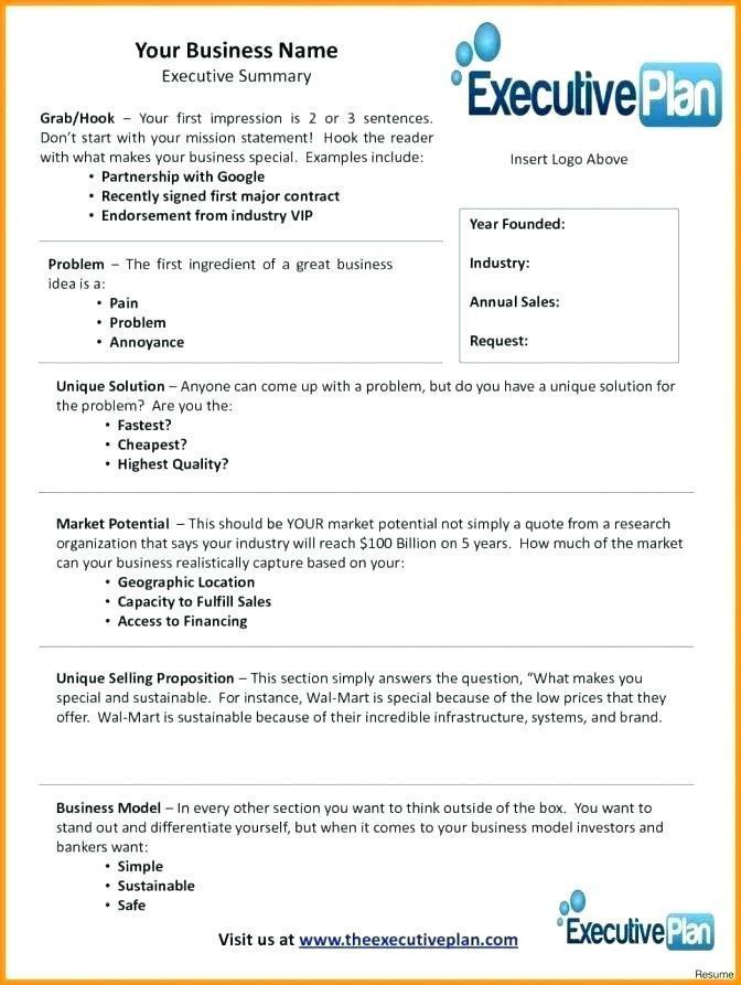 Farm Balance Sheet Template