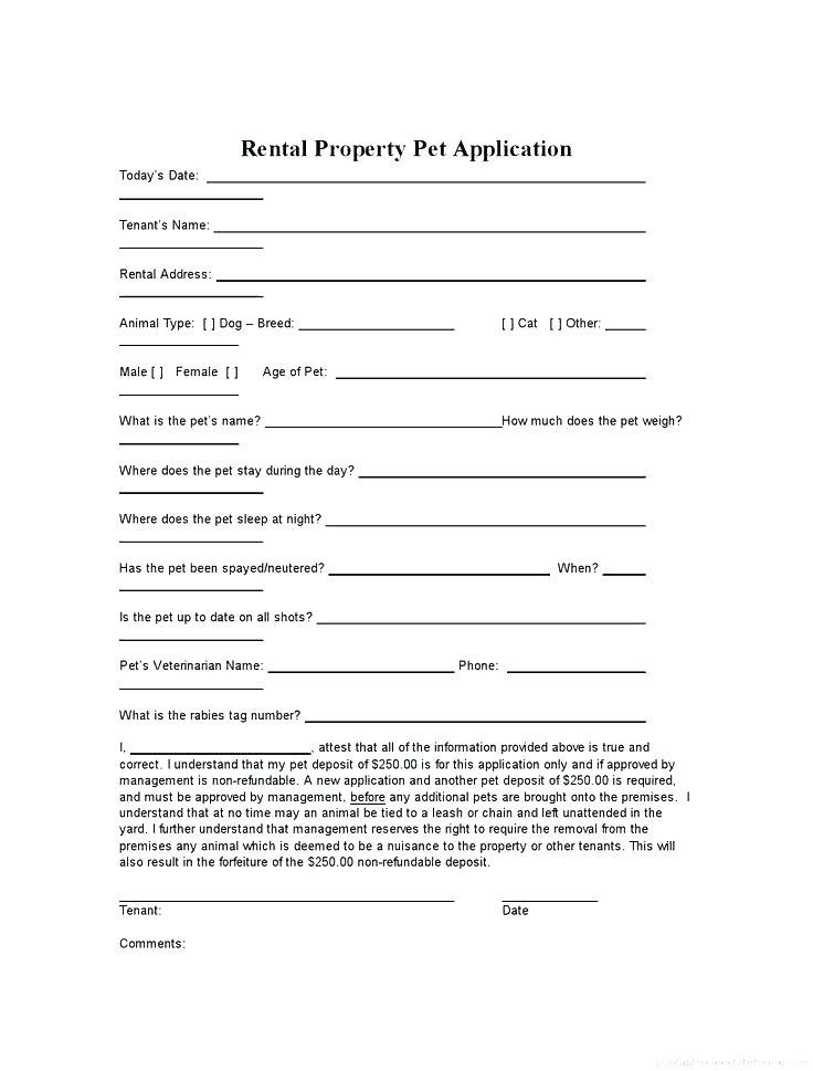 Farm Equipment Rental Agreement Template