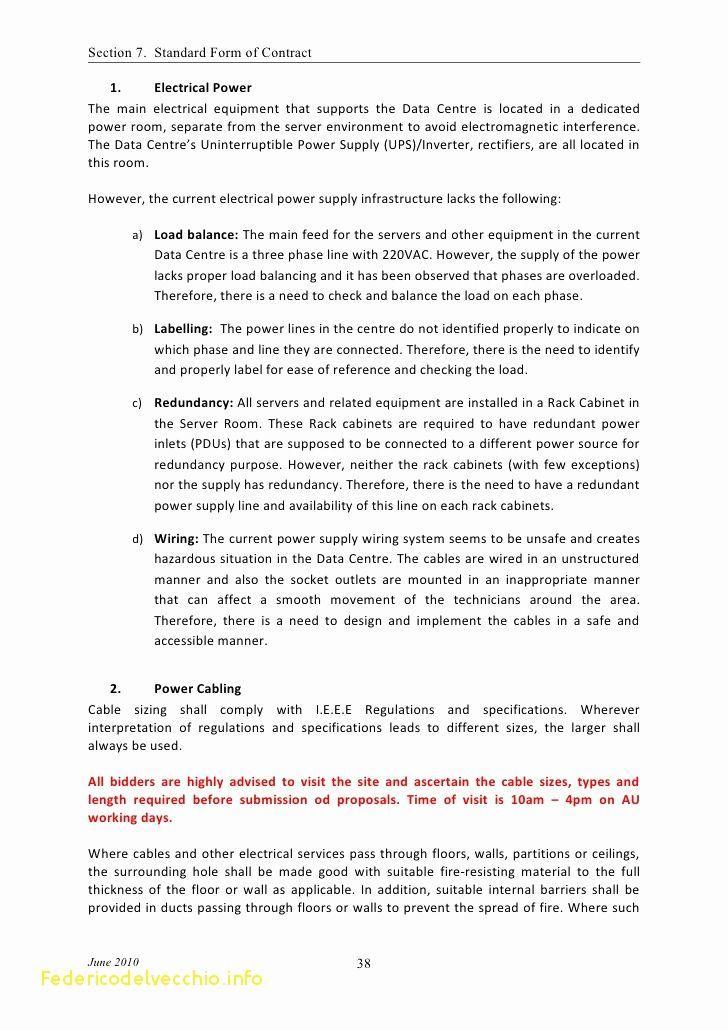 Farm Partnership Agreement Template