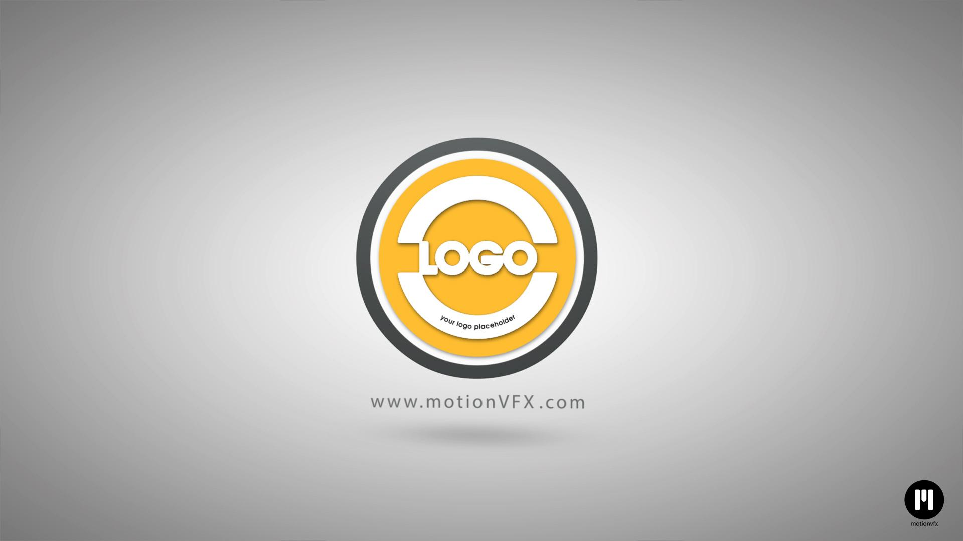 Fcpx Plugins Motion Templates