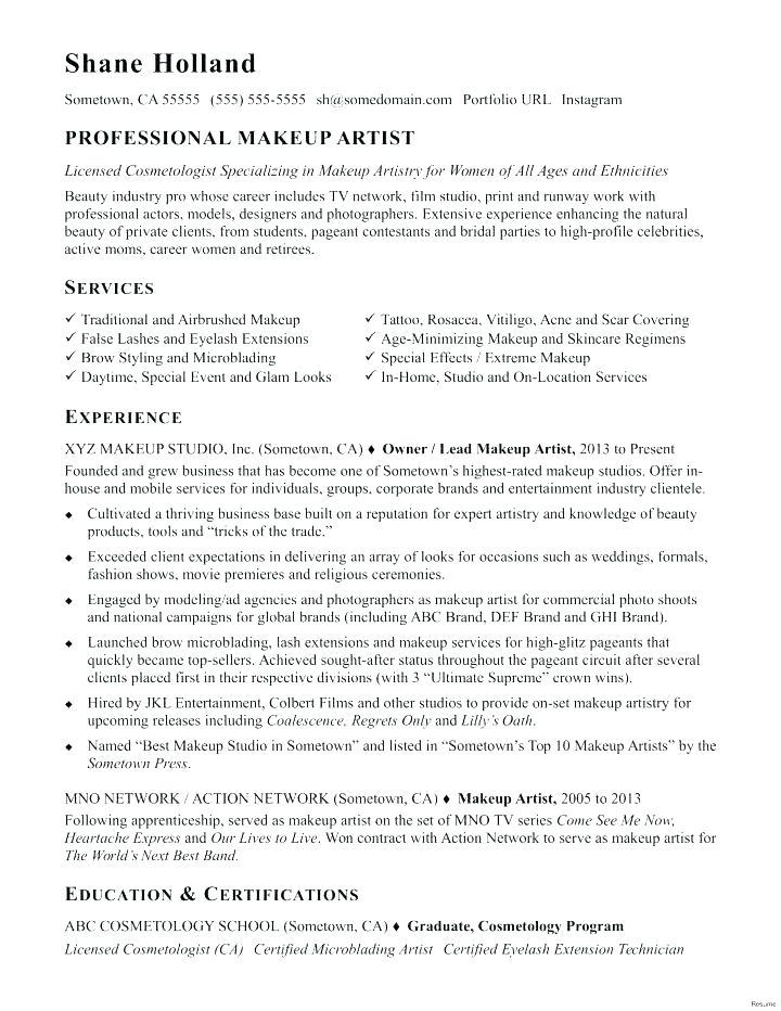 Film Director Contract Template