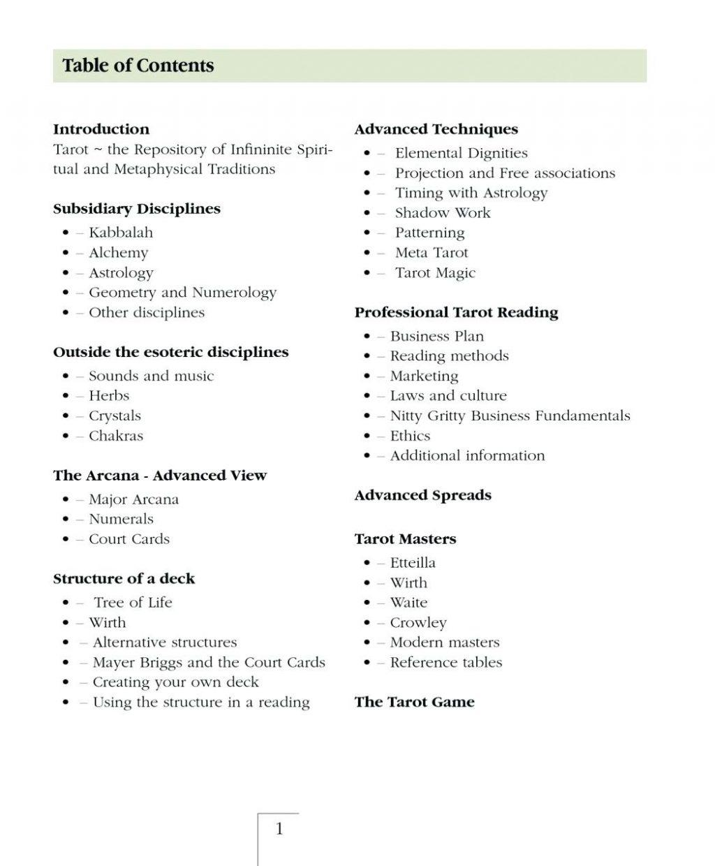 Film Production Company Business Plan Template Pdf