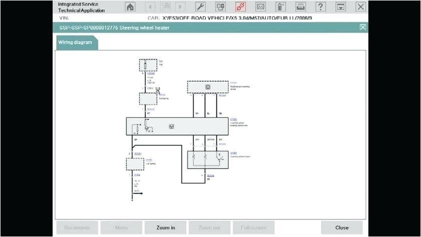 Fire Evacuation Plan Template For Home Uk