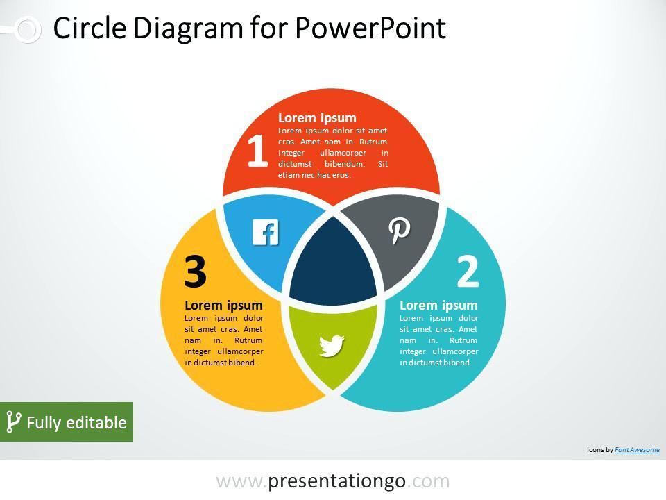 Flash Powerpoint Presentation Templates Free Download