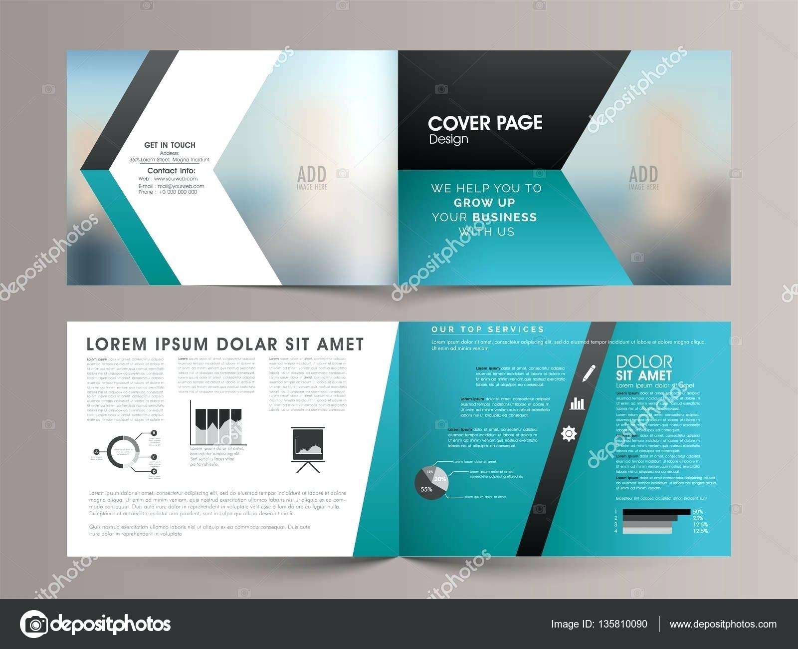Flyer Design Templates Free Download