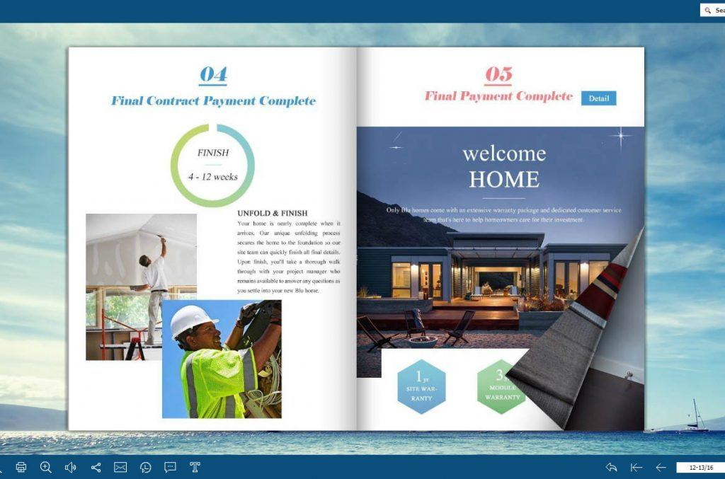 Flyer Design Templates Free Software