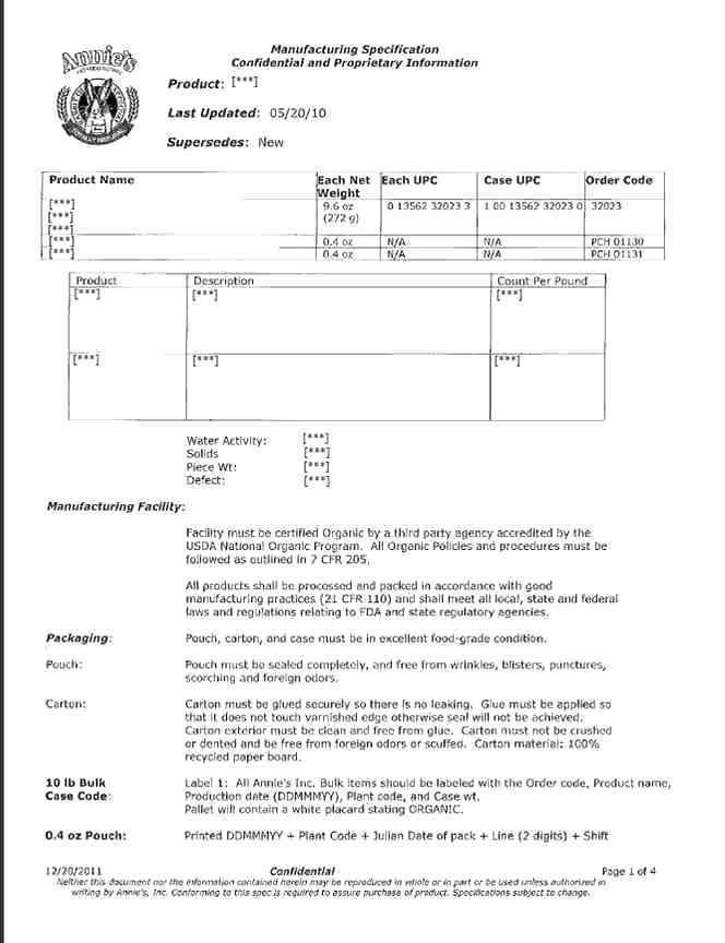 Food Truck Lease Agreement Template Free