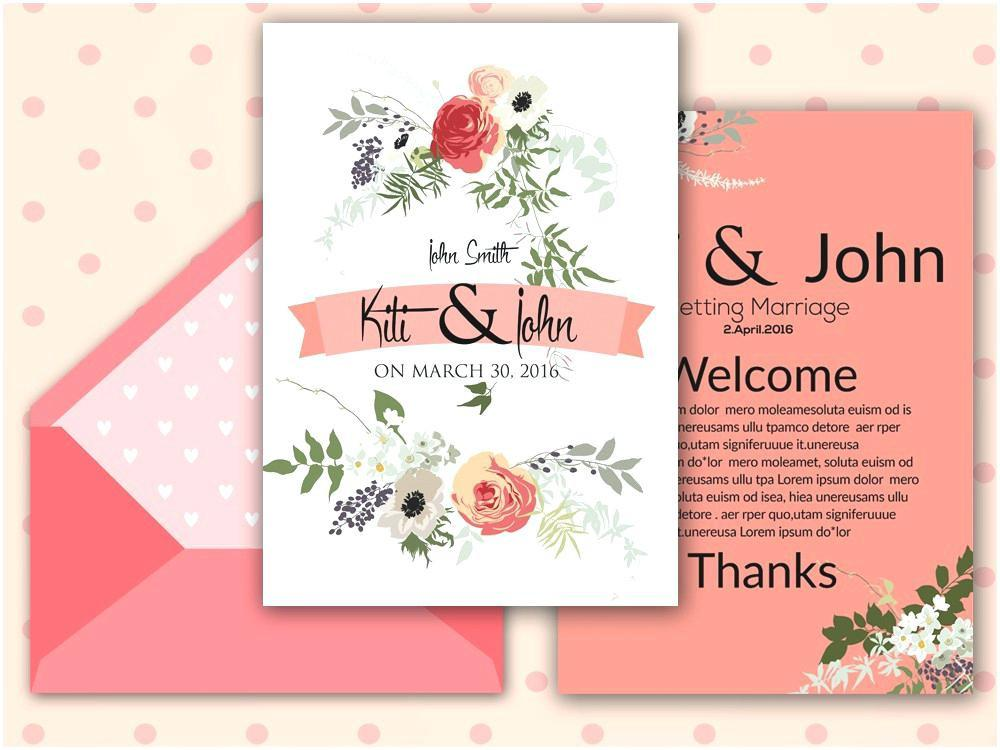 Formal Event Invitation Templates Free