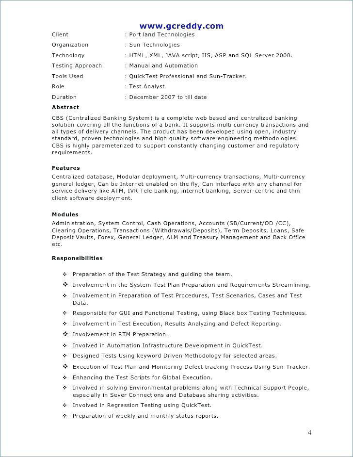 Franchise Operations Manual Template Free Download
