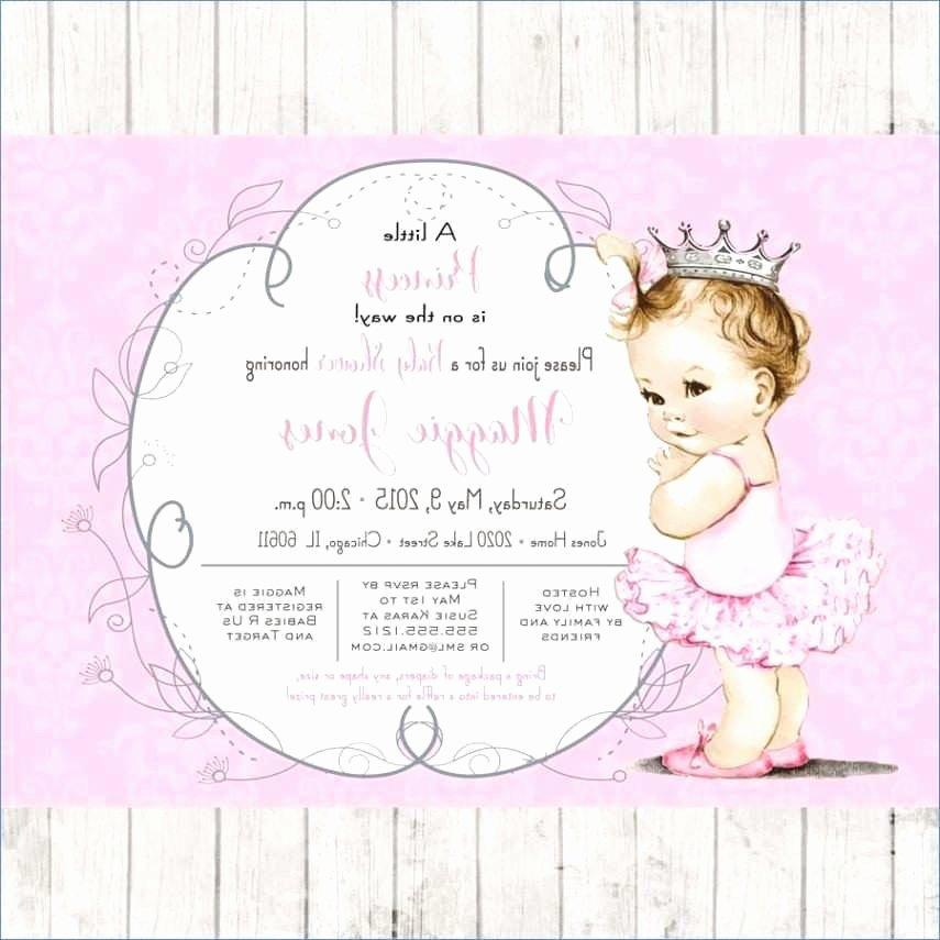 Free 1st Birthday And Christening Invitation Templates