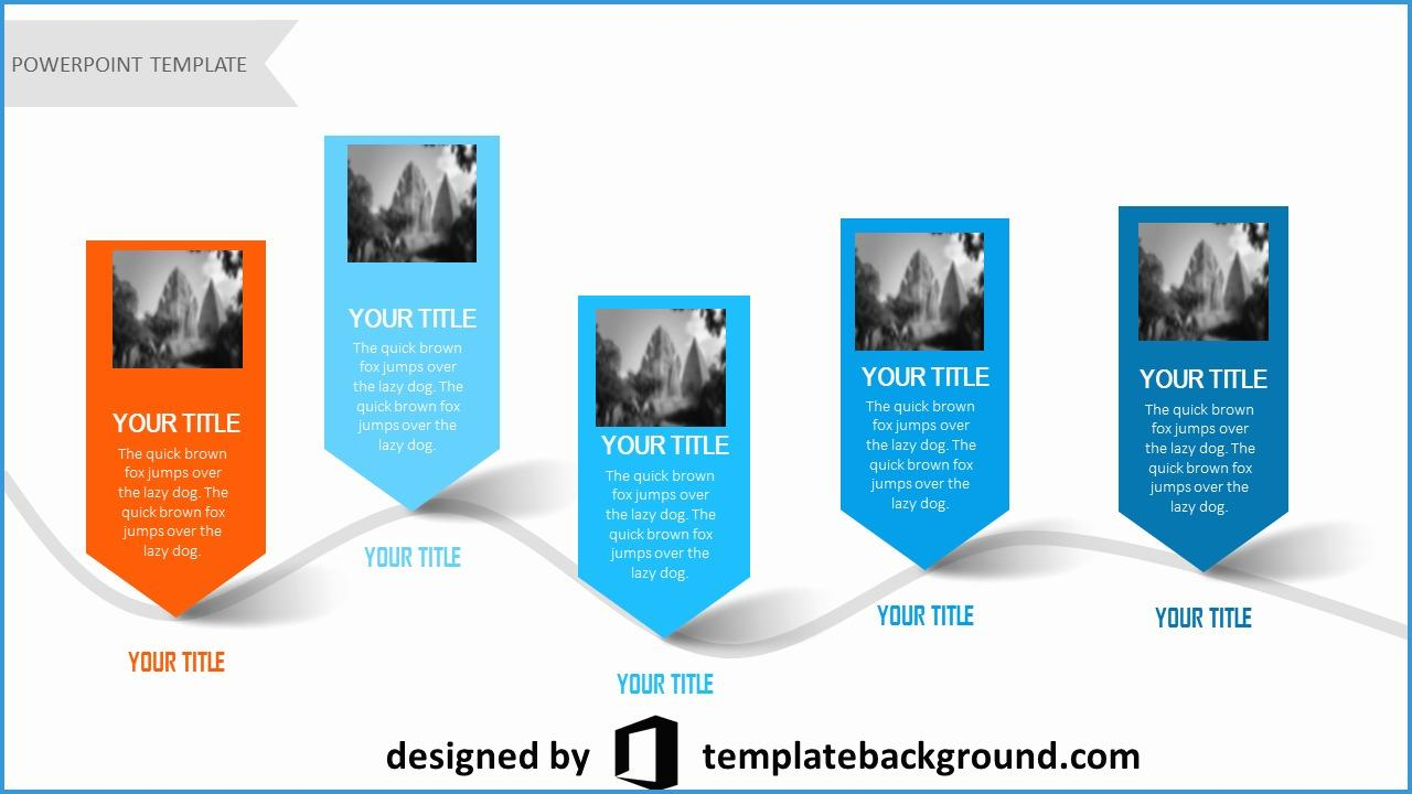 Free 3d Animated Powerpoint Presentation Templates Download