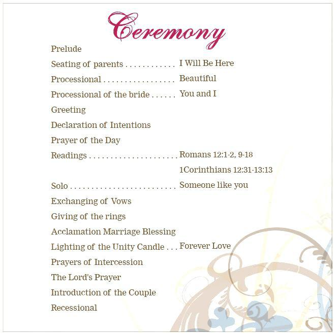 Free 50th Anniversary Flyer Templates