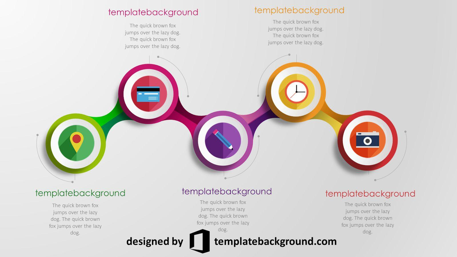 Free Animated Powerpoint Presentation Templates Download