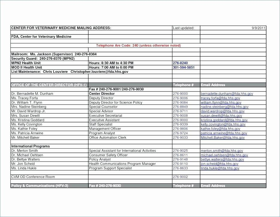 Free Automobile Promissory Note Template